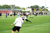 BC Ultimate Regionals 2015