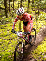 Island Cup 2013 Cobble Hill XC