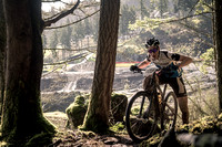 Canada Cup XC1 2016 Bear Mountain